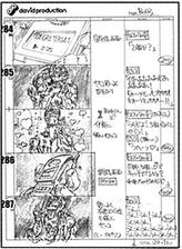 GW Storyboard 30-1.png