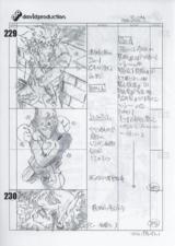 GW Storyboard 31-4.png