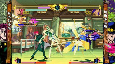JoJo HD Screenshot 8.jpg