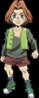 Hayato Kawajiri 1st Outfit.png