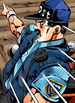Search Party Guard.png