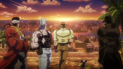 Joestar group in Cairo.png