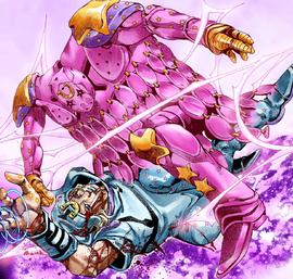 Tusk ACT4 SBR Infobox Manga.png