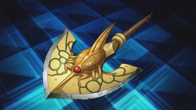 Beetle arrow anime.png