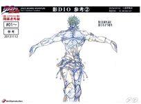 Dio3 anime ref (3).jpg