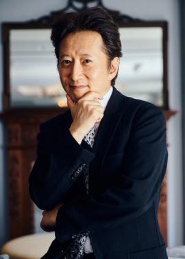 Hirohiko Araki.png