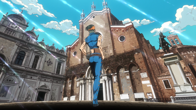 TSKR 16 Rohan at Italy.png