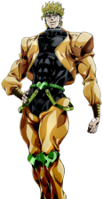 DIO Anime Render.png