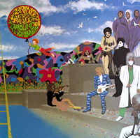 Prince-AroundTheWorldInADay 1985.png