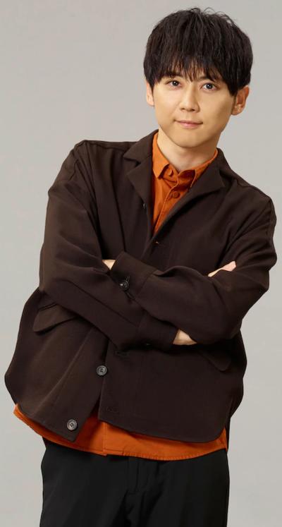 Yuki Kaji 2020.png