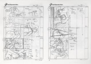 DU Storyboard 4-4.png