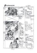 GW Storyboard 39-4.png