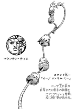 SBR Chapter 37 Tailpiece.png