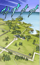 Michigan residence overview.png