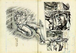 Wj-1987-46-p134.jpg