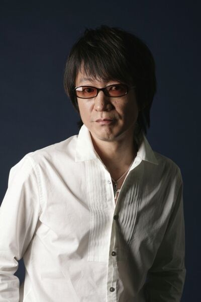 Jurota Kosugi.jpg
