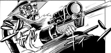 Dordo rifle.jpeg