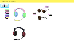 Headphones-MSC.png