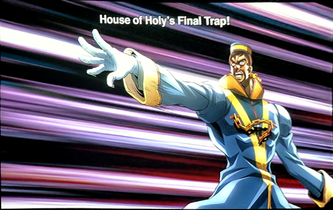 P3 Escape Room House of Holy Final Trap.png