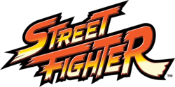 Street Fighter series logo.png