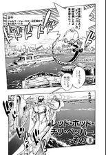 Chapter 314 Bunkoban.jpg