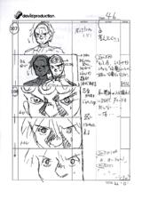 GW Storyboard 34-2.png