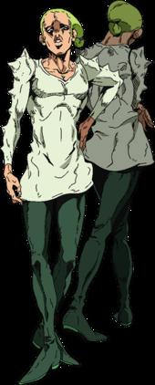 Mario Zucchero anime full body.png