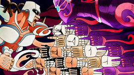 Enigma trapped Crazy Diamond in paper.png