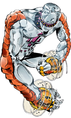 Jumpin' Jack Flash Infobox Manga.png
