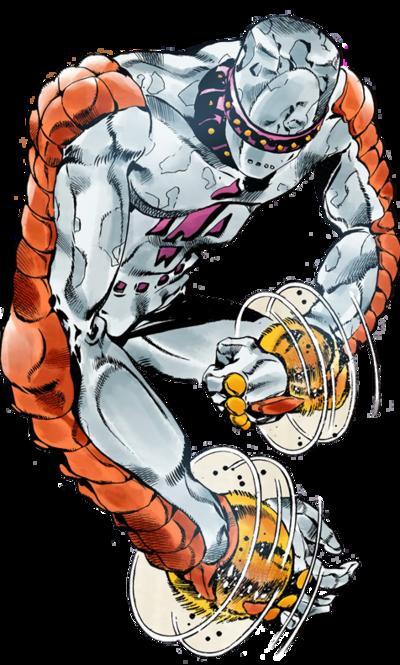 Jumpin' Jack Flash Infobox Manga.png