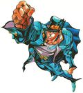 WSJ1990No53Jotaro.jpg