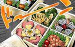 Yukako dishes manga.jpg