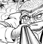Baoh Rokusuke.jpeg