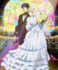 Jonathan and Erina wedding.jpg