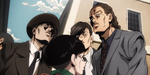 Gangstersx.png