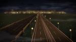 Ponte della liberta anime.png