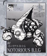 NotoriousBIG2.jpg
