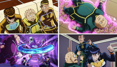 Episode 93.png