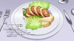 Tomato and Mozzarella Anime.png