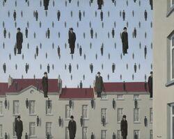 Golconda RenéMagritte 1953.jpeg