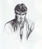AntonioLopez 1001ArabianNights 1985.jpg
