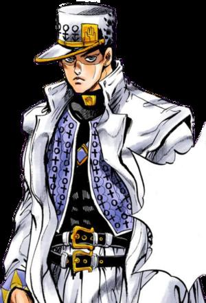 Jotaro DU Infobox Manga.png