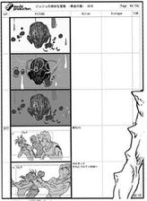 GW Storyboard 7-1.png
