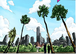 Singapore park.png