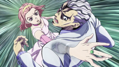 Kira discovers he's dead.png