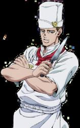 Tonio Trussardi Infobox Anime.png