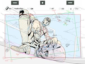 Ken arto gw episode 7 layout 02.jpg