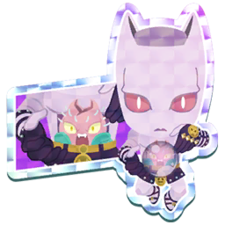 PPPStickerAirBulletKQShiny.png