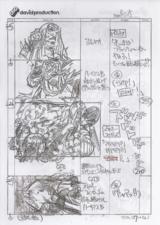 GW Storyboard 25-5.png