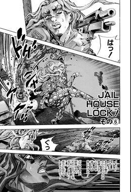 SO Chapter 101 Cover A Bunkoban.jpg